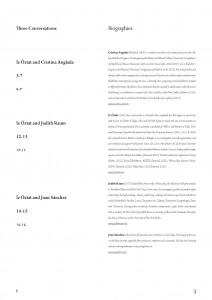 IzOztatZisansUtopieFolder_Page_02