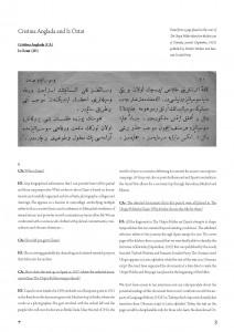 IzOztatZisansUtopieFolder_Page_03