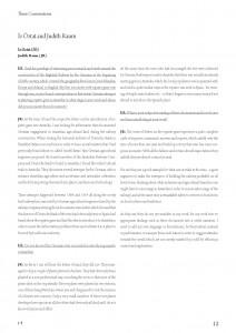 IzOztatZisansUtopieFolder_Page_12
