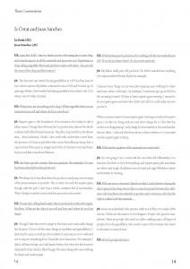 IzOztatZisansUtopieFolder_Page_14